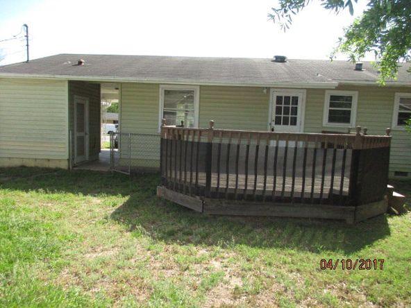 1270 Selma St., Dothan, AL 36301 Photo 3