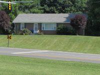 Home for sale: 5250 Alexander Rd., Dublin, VA 24084