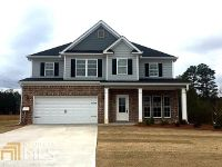 Home for sale: 101 Clear Springs Dr., Mcdonough, GA 30252