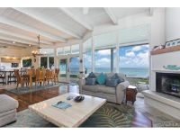 Home for sale: 68-681 Farrington Hwy., Waialua, HI 96791