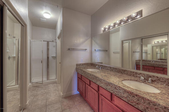 16801 N. 94th St., Scottsdale, AZ 85260 Photo 9