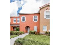 Home for sale: 2772 Sun Key Pl., Kissimmee, FL 34747