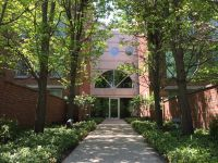 Home for sale: 360 Green Bay Rd., Winnetka, IL 60093