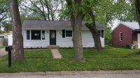 Home for sale: 7601 Buffalo Grove, Loves Park, IL 61111
