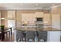 Home for sale: 1283 Golden Rock Ln., Marietta, GA 30067