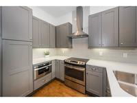 Home for sale: 4134 Gauge Line Loop, Tampa, FL 33618