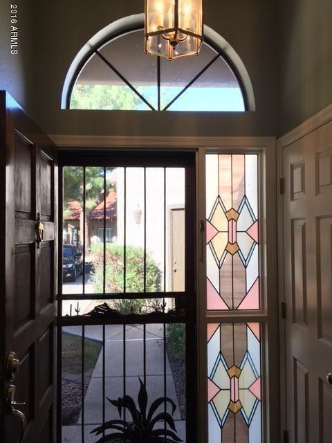 4115 E. Altadena Avenue, Phoenix, AZ 85028 Photo 8