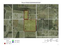 Home for sale: 15781 E. 200 Rd., Mound City, KS 66056