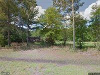 Home for sale: Leefield Station, Brooklet, GA 30415