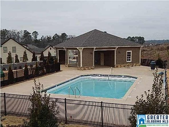 5213 Meadow Ridge Trl, Bessemer, AL 35022 Photo 22