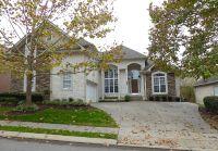 Home for sale: 1006 Golf Club Ln. E., Hendersonville, TN 37075