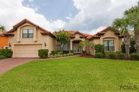 Home for sale: 15 las Palmas Way, Palm Coast, FL 32137
