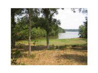 Home for sale: 1440 Woods Rd., Buckhead, GA 30625