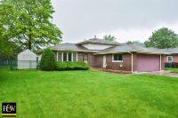 Home for sale: 6606 181st St., Tinley Park, IL 60477