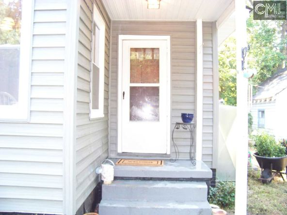 2806 Wesley Dr., Columbia, SC 29204 Photo 3