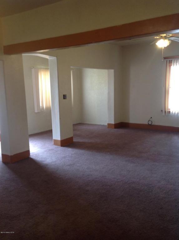 1022 B. Avenue, Douglas, AZ 85607 Photo 7