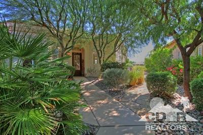 50500 Los Verdes Way, La Quinta, CA 92253 Photo 8