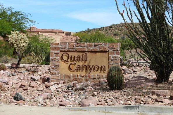 8904 E. Canyon Creek Dr., Gold Canyon, AZ 85118 Photo 25