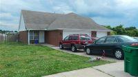Home for sale: 1142 Tolleson Loop, Springdale, AR 72764