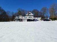 Home for sale: Orange Ctr., Orange, CT 06477