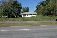 Home for sale: 20298 Rustic Ln., Abingdon, VA 24210