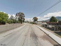 Home for sale: E. Ventura Unit H St., Santa Paula, CA 93060