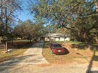 Home for sale: Hickory, La Belle, FL 33935