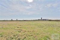 Home for sale: 4324 Boyt Rd., Crystal Beach, TX 77650