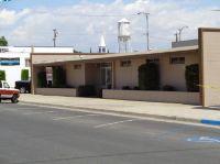 Home for sale: 166 East Fresno St., Dinuba, CA 93618