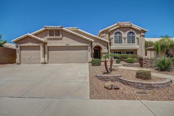 2332 E. Taxidea Way, Phoenix, AZ 85048 Photo 52