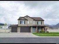 Home for sale: 578 N. Loveland Ln. W., Farmington, UT 84025