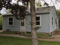 Home for sale: 4966 S. 28th St., Greenfield, WI 53221