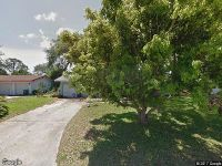 Home for sale: Campus, Clearwater, FL 33764