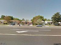 Home for sale: Jefferson Blvd., West Sacramento, CA 95691