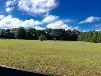 Home for sale: 53rd Pl., Trenton, FL 32693