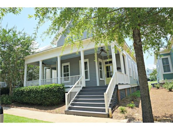 35 Chapel Hill St., Pike Road, AL 36064 Photo 17