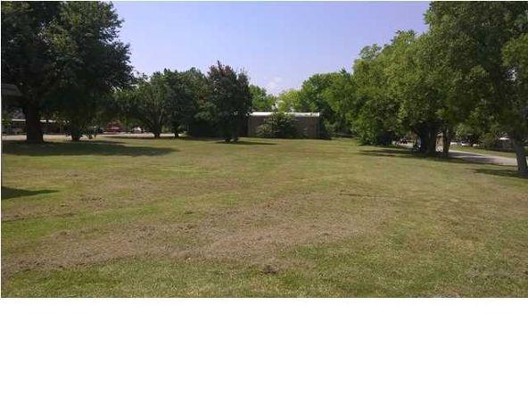 5280 Vaughn Rd., Montgomery, AL 36116 Photo 2