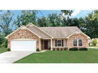 Home for sale: 17626 Joliet Rd., Sheridan, IN 46069