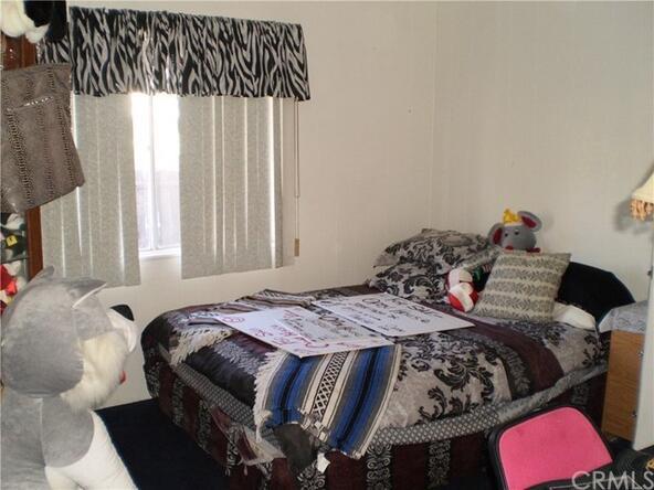 32851 Mesa Dr., Lake Elsinore, CA 92530 Photo 23
