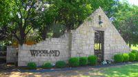 Home for sale: 3603 Woodstone Dr., Stillwater, OK 74074