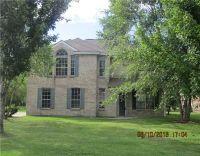 Home for sale: 18016 Allen Rd., Long Beach, MS 39560