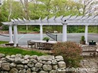 Home for sale: 6 Pond Rd., Westport, CT 06880