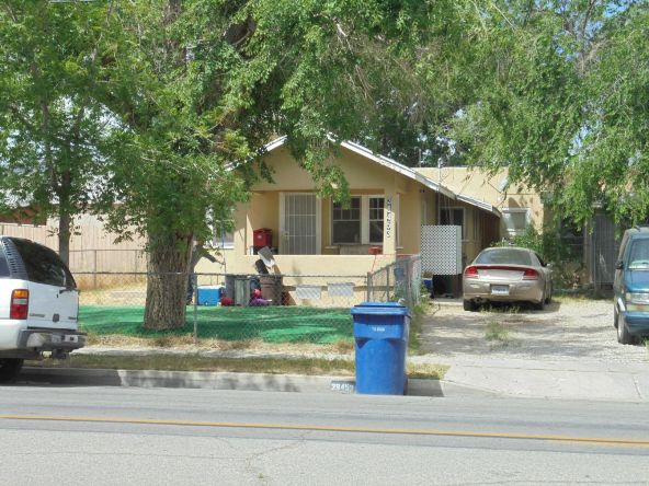 38453 E. 9th St., Palmdale, CA 93550 Photo 2