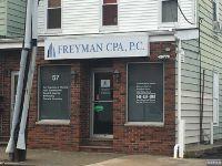 Home for sale: 57-63 Washington Ave., Westwood, NJ 07675