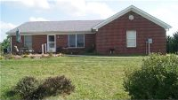 Home for sale: 4908 W. County Rd. 700 S., Frankfort, IN 46041