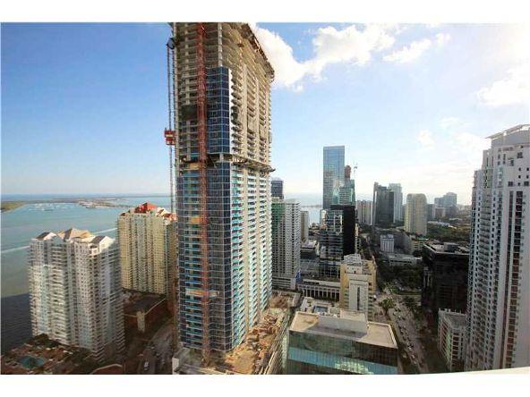 951 Brickell Avenue # 4310, Miami, FL 33131 Photo 26