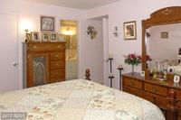 Home for sale: 512 Brighton Pl., Baltimore, MD 21221