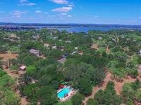 Home for sale: 3116 Oak Ridge Dr., Horseshoe Bay, TX 78657