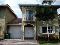 Home for sale: 14641 S.W. 29th Terrace # 14641, Miami, FL 33175