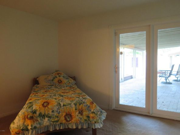 240 E. Bethany Home Rd., Phoenix, AZ 85012 Photo 32